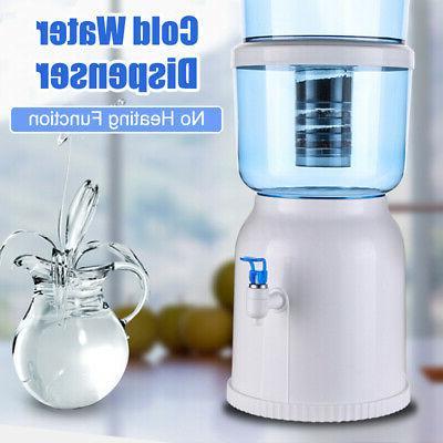 water cooler dispenser stand 3 4 5