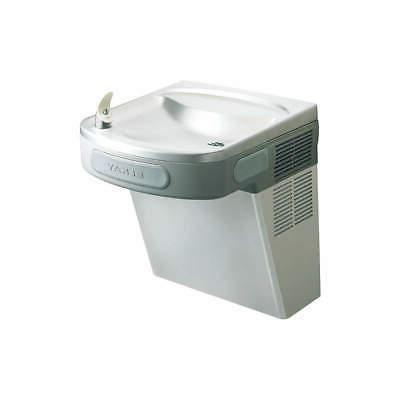 water cooler silver 19 13 16 in