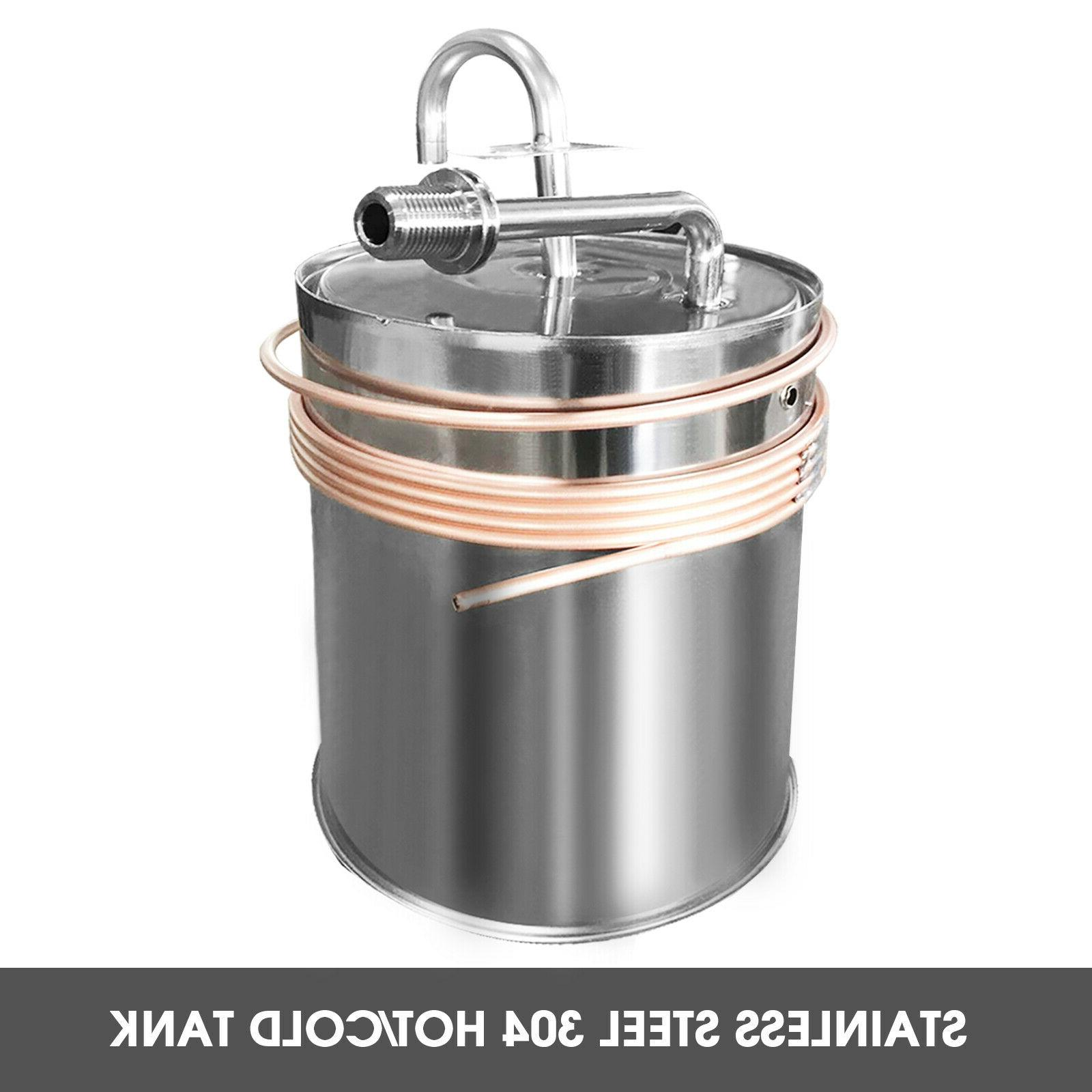 Water Compressor Water Stainless