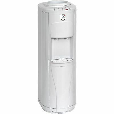 water coolers load floor standing