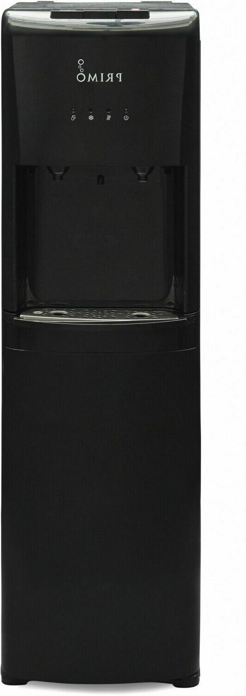 Primo Dispenser Loading Cooler 5