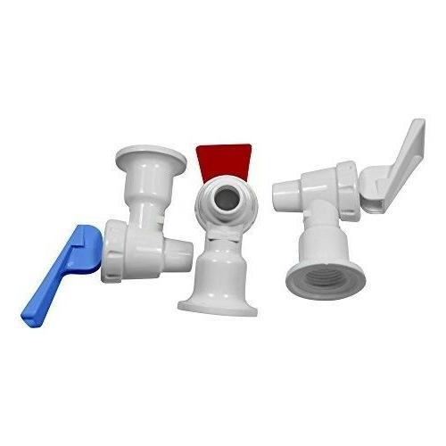 Water Dispenser Parts Sunbeam Water Cooler Tomlinson Pack