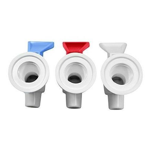 Water Dispenser Sunbeam Cooler Faucet