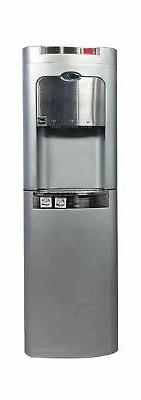 water dispenser stainless steel cooler