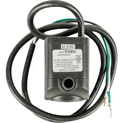 water pump for evaporative cooler co48pm