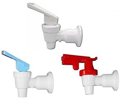 wbcs217 sunbeam water cooler faucet