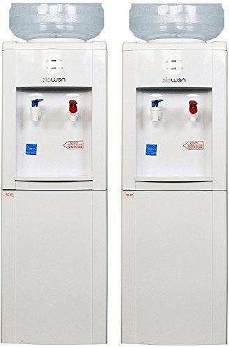 wcd cold water cooler