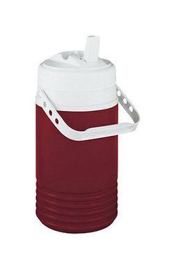 Igloo Legend Beverage Cooler