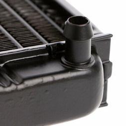 Liquid Aluminum Water Cooler VGA CPU Accessories Computer Ra