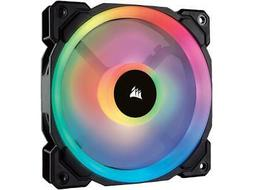 Corsair LL Series CO-9050071-WW LL120 RGB, 120mm Dual Light