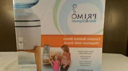 Primo Products Llc Ceramic Water Dispenser 900114 Refrigerat