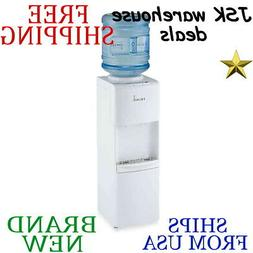 Primo Top Loading Water Dispenser - 601132
