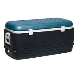 Igloo 120 Qt. MaxCold Cooler