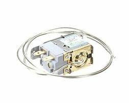 Elkay Metal Cold Control Thermostat, 31513C