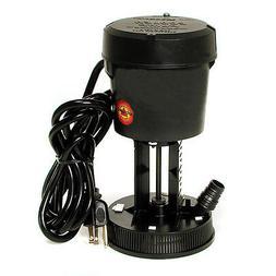 Dial Mfg 1387 UL15000 Cooler Pump