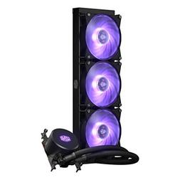 Cooler Master MLX-D36M-A20PC-T1 MasterLiquid ML360 RGB AIO C