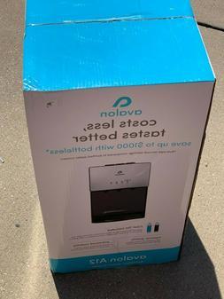 NEW *AVALON* A12 Bottleless Water Cooler A12-CTPOU