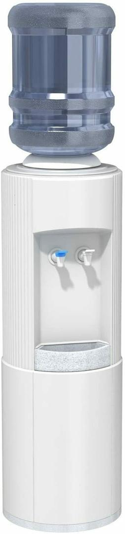 *NEW* Oasis Commercial Quality Water Cooler B1RRK 3 or 5 gal