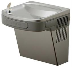 NEW ELKAY EZS8L  3GPH  GALLON WATER COOLER FOUNTAIN 2203701