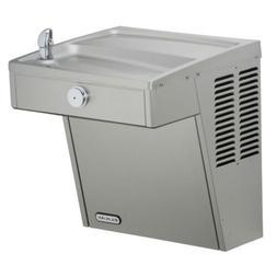New Elkay VRC8S Water Cooler Vandal Resistant ADA 8.0 GPH Oa