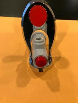 New! Honeywell water cooler hot water valve, dispenser , sil