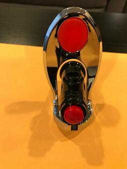 New! Honeywell water cooler hot water valve, dispenser , bla