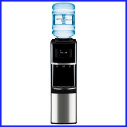Primo Water Cooler Top Loading, Water Dispenser, Cool, Ice C