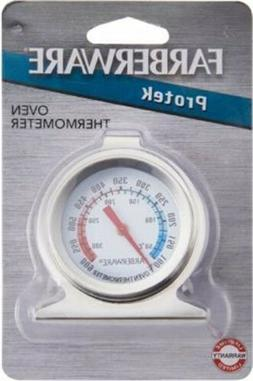 oven thermometer protek 5141019