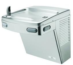 Oasis P8AC STN Water Cooler, Refrigerated Drinking Fountain,