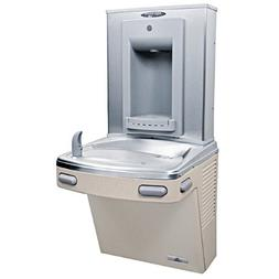 Oasis P8SBF VersaFiller Water Cooler and Bottle Filler Combi