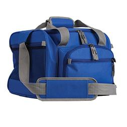 Extreme Pak Digital Camo Cooler Bag w/Zip-Out Liner