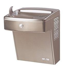 Oasis PGV8AC Refrigerated Drinking Fountain, Vandal Resistan