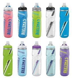 CamelBak Podium Big Chill 25 oz. Insulated Water Bottle, 20