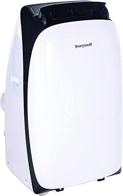 Honeywell Portable Air Conditioner, Dehumidifier & Fan for R