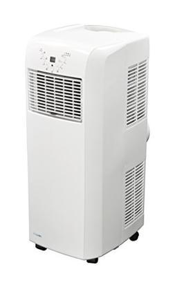 Newair Appliances Portable Air Conditioner & Heater