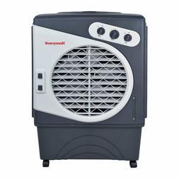 Honeywell Indoor Outdoor 125 Pint Portable Evaporative Air C