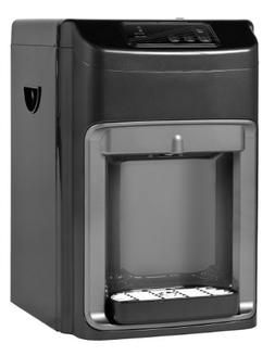 New POU Water Cooler H2O-2000 CT with RO
