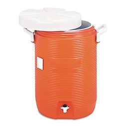 5 Gal. Water Cooler