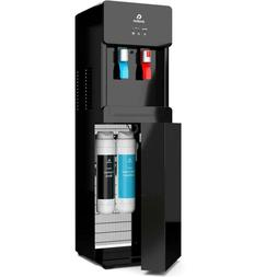 Avalon Self Cleaning Bottleless Water Cooler Dispenser with
