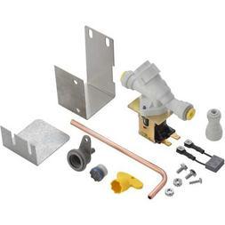 Elkay Solenoid Valve Assembly Service Kit, 98545C