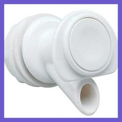 Spigot Fits All 1 2 3 5 &10 Gal Bev Coolers Other Brands May