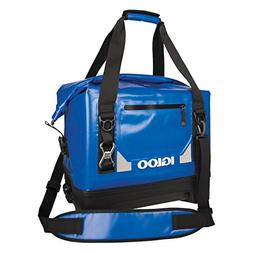 Igloo Sportsman Duffel-Blue