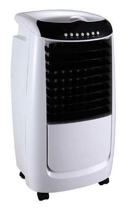 SPTA-SF6N25-SPT SF-6N25 Evaporative Air Cooler with 3D Honey