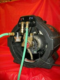 Torchsaver Welding Water Cooler Filter,Miller Coolmate,TIG T