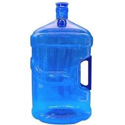 Ultra Pure 5 Gallon/18.9 Litre PET  Water Bottle
