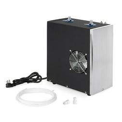 Universal Residential Water Chiller Cooling System for Water
