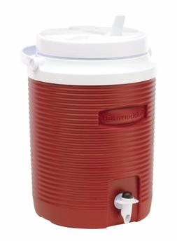 Rubbermaid Victory Water Jug