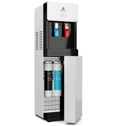 Avalon Self Cleaning Bottleless Water Cooler Dispenser - Hot