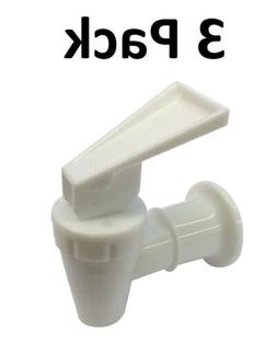 Water Cooler Faucet for Tomlinson Sunbeam and Hamilton Beach