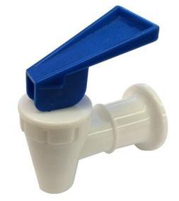 Water Cooler Faucet Spigot for  Oasis, Aqua Jug, H2O, COLD